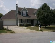 603 Laurel Woods Ct, Helena image