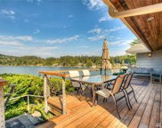 3925 Forest Beach Dr NW, Gig Harbor image