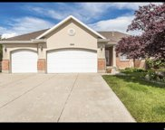 1909 S Chelemes Way, Clearfield image