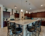 21410 E Sunset Drive, Queen Creek image