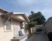 230 W 86th Place, Los Angeles image