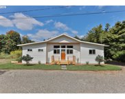 8655 SE 55TH  AVE, Portland image
