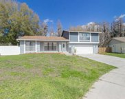 15620 Farnsworth Lane, Tampa image
