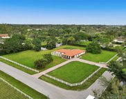 4790 Sw 108th Ave, Davie image