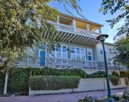 630 Bair Island Rd 107, Redwood City image