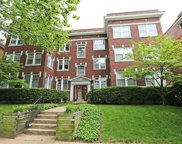 6300 Northwood  Avenue Unit #3W, St Louis image