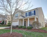 5004  Breeze Lane Unit #30, Indian Trail image