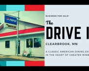 225 State 92, Clearbrook image