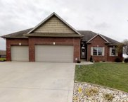 114 Parkfield Court, Wakarusa image