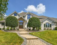 11871 Coquille Drive, Frankfort image