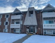 804 Arlington Unit #7, Petoskey image