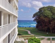 2780 S Ocean Boulevard Unit #310, Palm Beach image