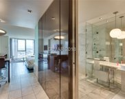 4381 FLAMINGO Road Unit #1109, Las Vegas image