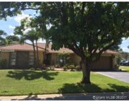 488 NW 94th Way, Coral Springs image