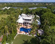 3525 Gordon Dr, Naples image