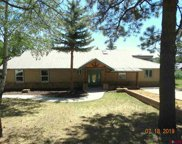 955 Hill, Pagosa Springs image