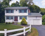179 Katelyn CT, Warwick image