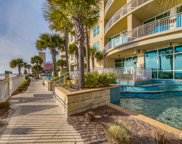 15625 Front Beach Road Unit #UNIT 1802, Panama City Beach image