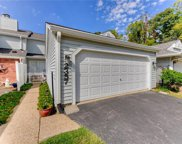 2357 Broadmont  Court, Chesterfield image
