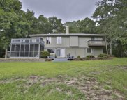 1524 Salty Bay Landing, Wilmington image