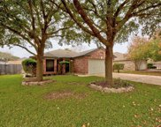 9018 Whiteworth Loop, Austin image