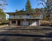 545  Shady Oak, Diamond Springs image