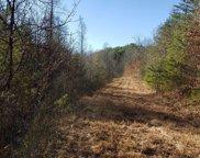 684 Grace Drive, Blue Ridge image