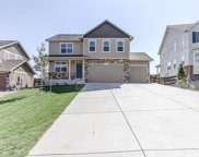 15519 Quince Circle, Thornton image