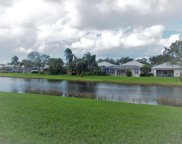 334 NW Bentley Circle, Port Saint Lucie image