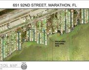 651 92nd, Marathon image