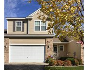 4620 Bloomberg Lane, Inver Grove Heights image