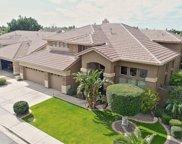 6523 W Via Montoya Drive W, Glendale image
