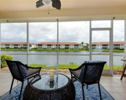 15091 Tamarind Cay CT Unit 902, Fort Myers image