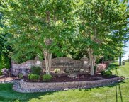 107  Forest Walk Way, Mooresville image