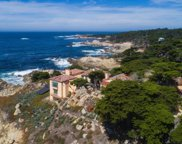 3200 17 Mile Dr, Pebble Beach image