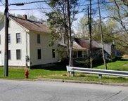 12 Bean Road, Plainfield image