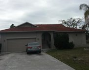 504 99th Ave N, Naples image