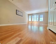 704 Martin Luther King Jr Boulevard Unit #D12, Chapel Hill image