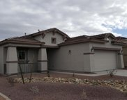 16389 N 180th Drive, Surprise image