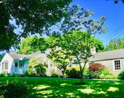 603 Hatherly Rd, Scituate image