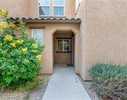 6250 W Arby Avenue Unit 158, Las Vegas image