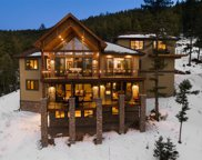 26147 Bell Park Drive, Evergreen image