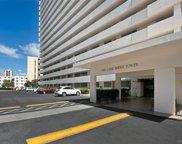 2920 Ala Ilima Street Unit 801, Honolulu image