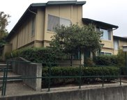 397 Half Moon Ln 12, Daly City image