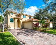 9063 Sw 163rd Ter Unit #-, Palmetto Bay image