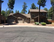 1706 W Ax Handle Way, Flagstaff image
