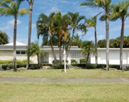 529 Overlook Drive, North Palm Beach image