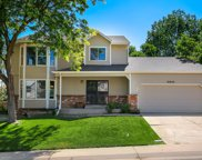 10626 Irving Court, Westminster image