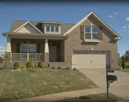 1020 Claymill Dr. Lot 715, Spring Hill image