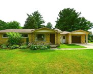 53280 Suzanne Ave, Shelby Twp image